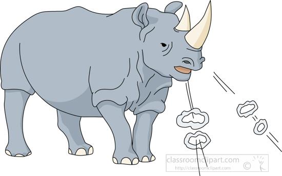 rhinoceros_05A.jpg