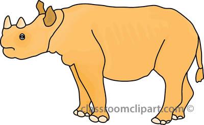 rhinoceros_327_4A.jpg