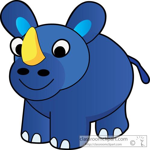 rhinoceros_animal_characters_16c.jpg