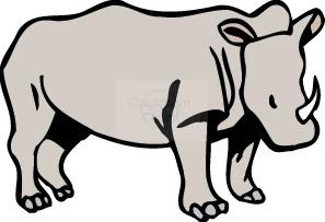 rhinosaurus.jpg
