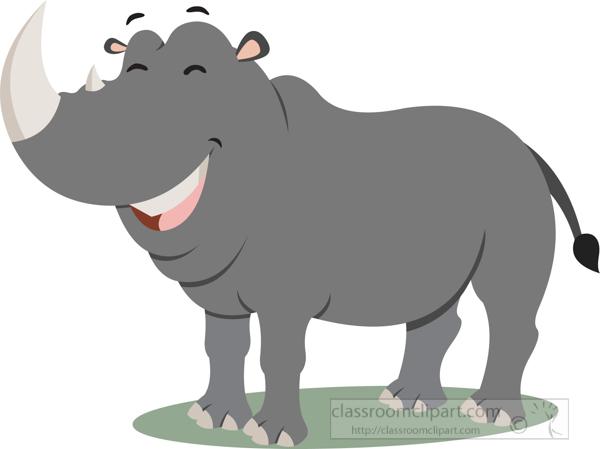 smiling-rhinoceros-cartoon-clipart.jpg