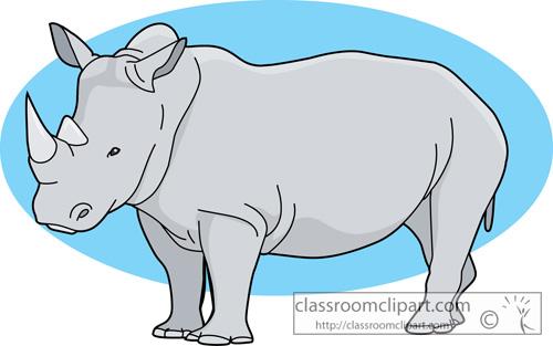 white_rhinoceros.jpg