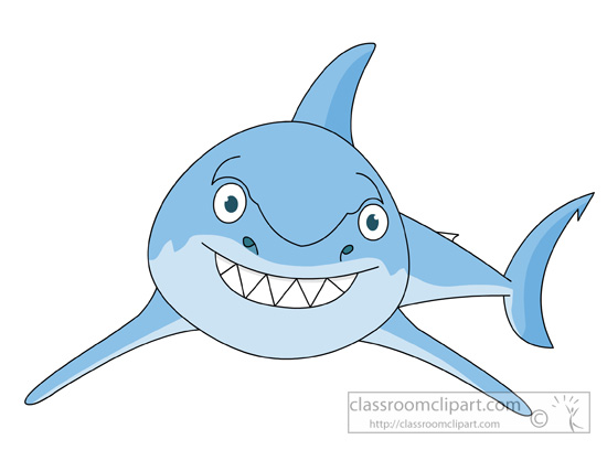 great-white_shark-cartoon-style-clipart.jpg