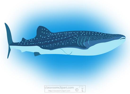 huge-whale-shark-marine-animal-clipart-718.jpg