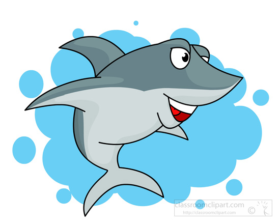 smiling-shark-clipart-115.jpg