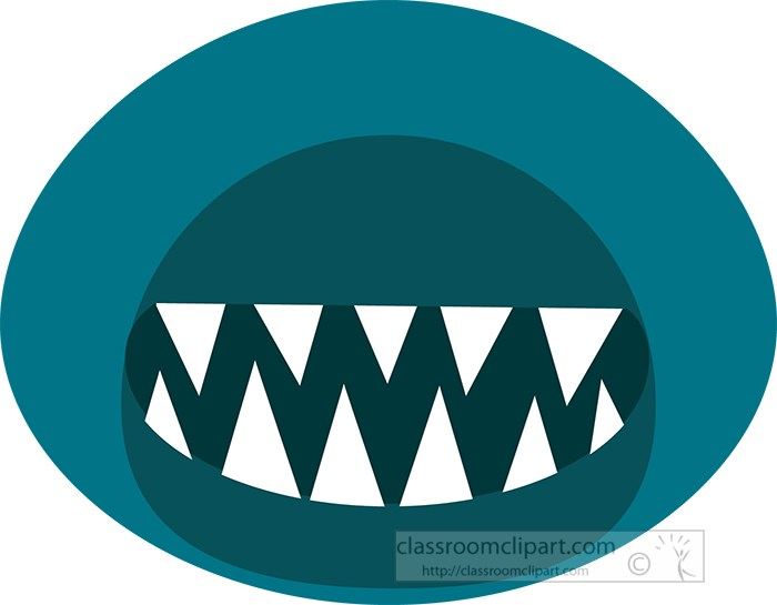 vector-illustration-of-open-shark-mouth-with-teeth.jpg