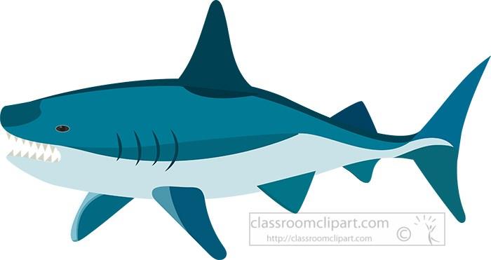 vector-illustration-of-white-shark-clipart.jpg