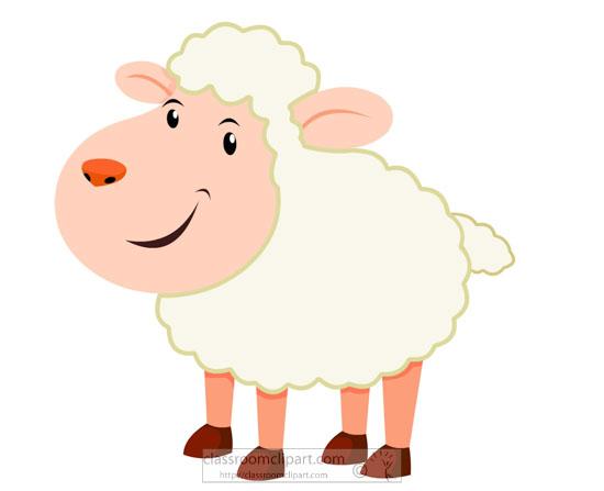 farm-animal-cute-smiling-cartoon-style-sheep-clipart.jpg