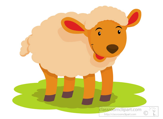 sheep-clipart-614.jpg
