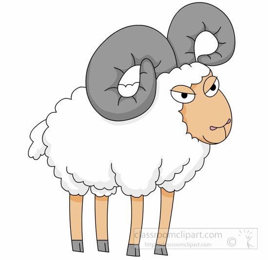 sheep-with-horns-clipart-127.jpg