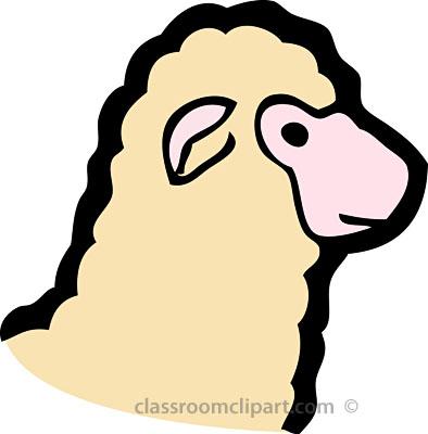 sheep_head_side_3112.jpg