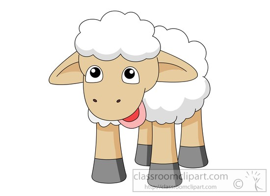 shy-looking-sheep-with-white-wool-clipart-58111.jpg