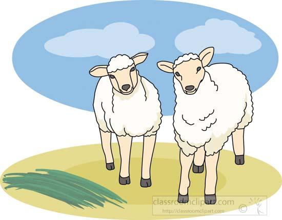 two_sheep.jpg