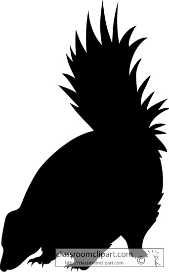 skunk_silhouette_clipart_227.jpg