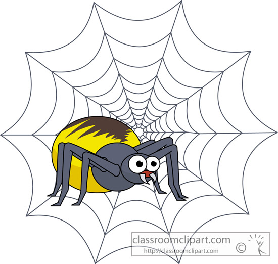 spider_with_web_12313.jpg