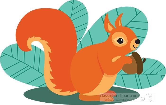 squirrel-holding-large-acorn-clipart.jpg