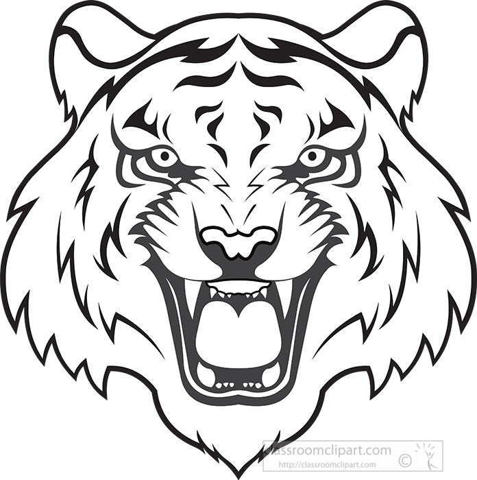 head-of-tiger-shows-open-mouth-with-teeth-black-outline-white-fill-clipart.jpg