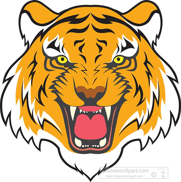 head-of-tiger-shows-open-mouth-with-teeth-clipart.jpg