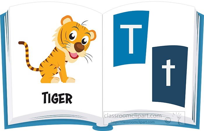 open-book-with-letter-of-alphabet-letter-t-for-tiger.jpg