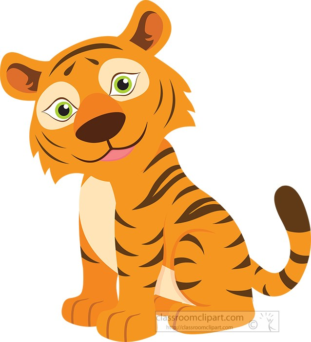 smiling-cartoon-style-cute-baby-tiger-sitting-clipart.jpg
