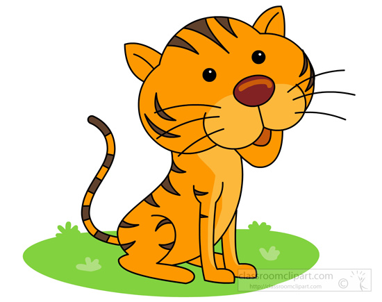 tiger-sitting-with-paws-tail-clipart.jpg