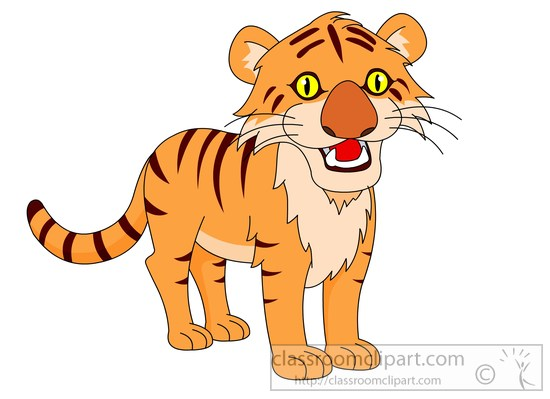 young-tiger-with-large-eyes-clipart-58179.jpg