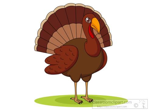 turkey-clipart-1622.jpg