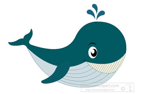 cartoon-style-blue-whale-animal-clipart.jpg
