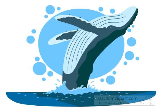 humbpack-whale-breaching-clipart.jpg