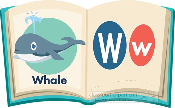 open-book-with-letter-of-alphabet-letter-w-for-whale.jpg