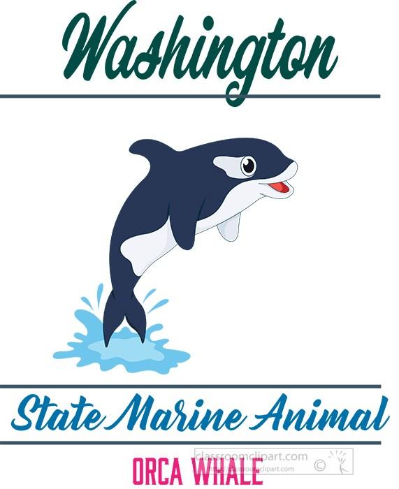 washington-state-marine-mammal-orca-whale-clipart.jpg