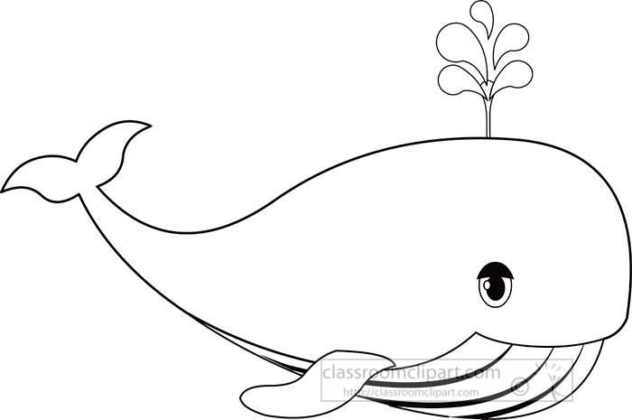 whale-black-white-outline-illustrated-vector.jpg