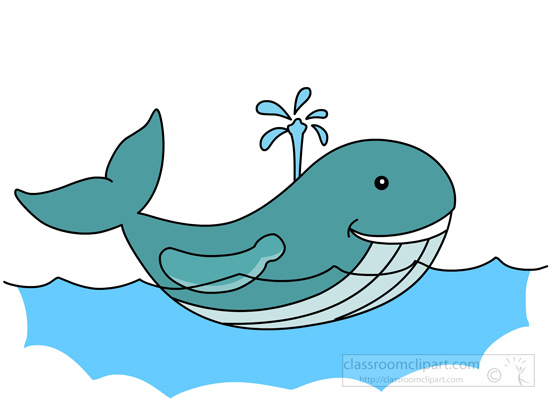 whale-swiming-clipart-115.jpg