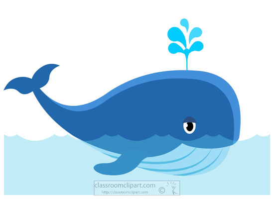 whale-with-spout-aquatic-marine-animal-clipart-718.jpg