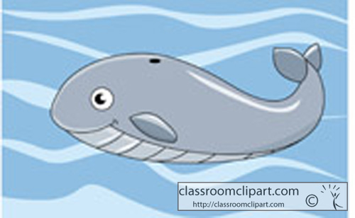 whale_animal_character_17a.jpg