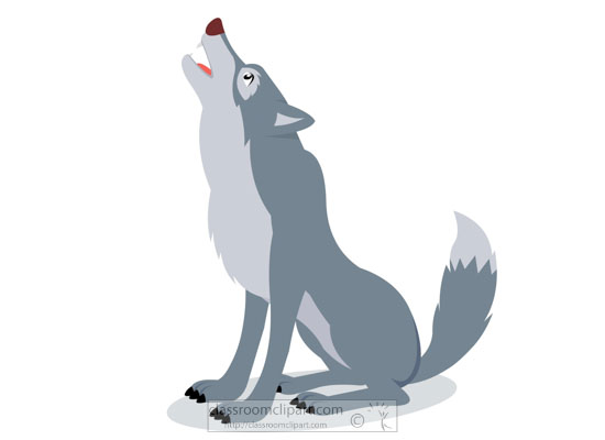 clipart-of-howling-gray-wolf.jpg