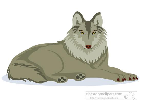gray-wolf-clipart-615.jpg