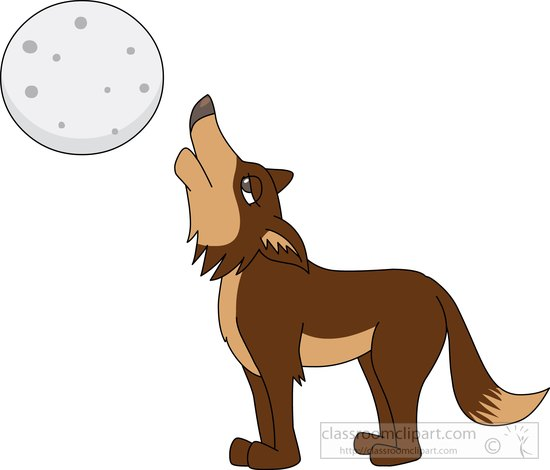 howling-coyote-clipart-7214.jpg