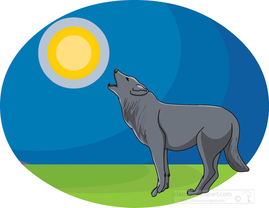wolf_32801B.jpg