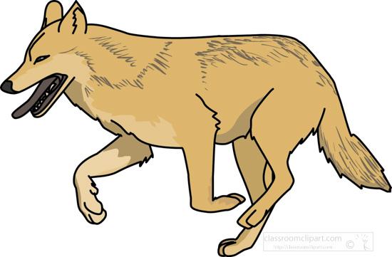wolf_32803.jpg