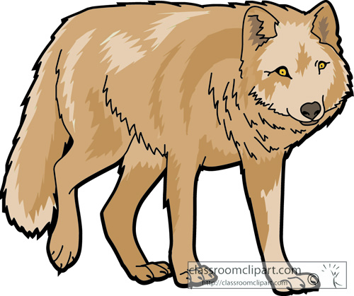 wolve_crca_713.jpg