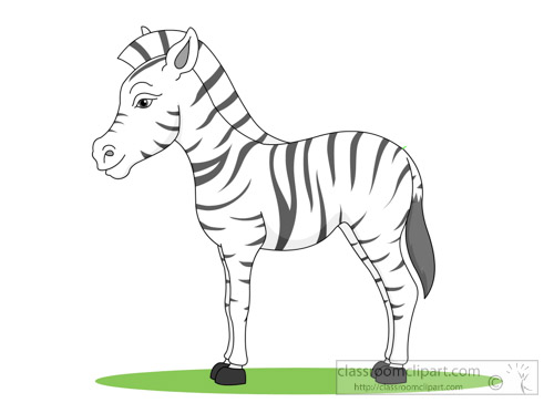 zebra-clipart-1622.jpg