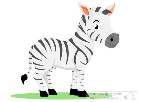 zebra-clipart-615.jpg