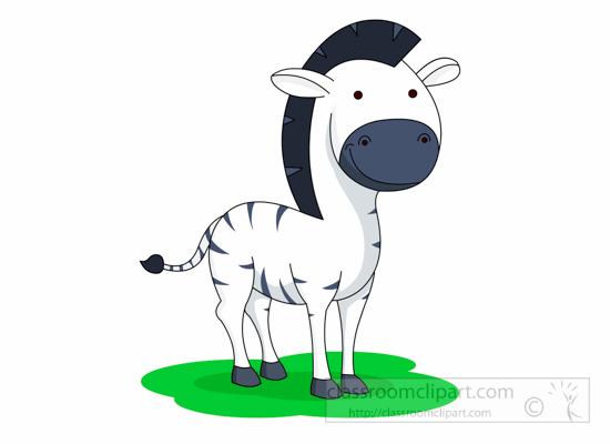 zebra-cute-character-116-clipart.jpg