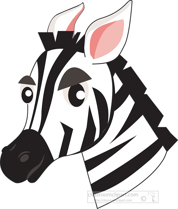 zebra-face-side-view-vector-clipart.jpg
