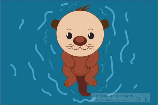 cartoon-style-vector-sea-otter-in-water-clipart.jpg