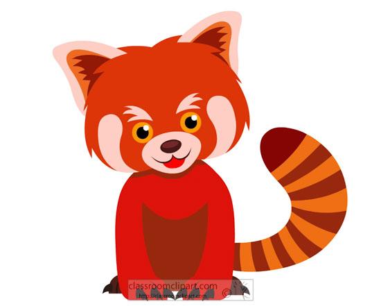 cute-small-baby-red-panda-animal-clipart.jpg
