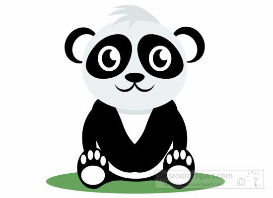 sitting-panda-clipart-1012.jpg
