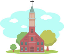 Search Results - Search Results for church Pictures - Graphics ...