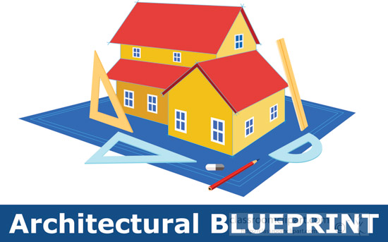 architectural-blueprint-clipart.jpg